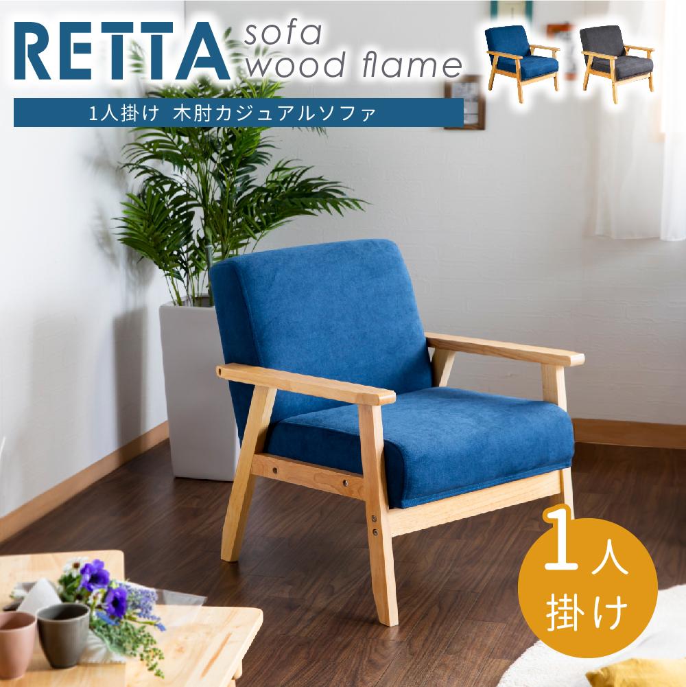 retta1P01