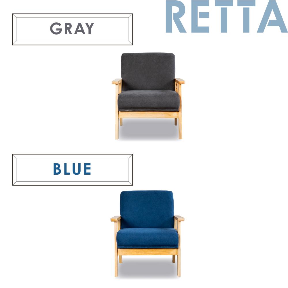 retta1P12